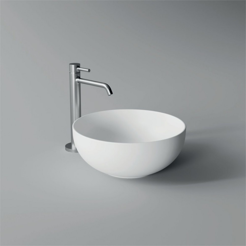 Lavabo, vasque Form diam. 37cm (16 couleurs) ronderef. 22430101