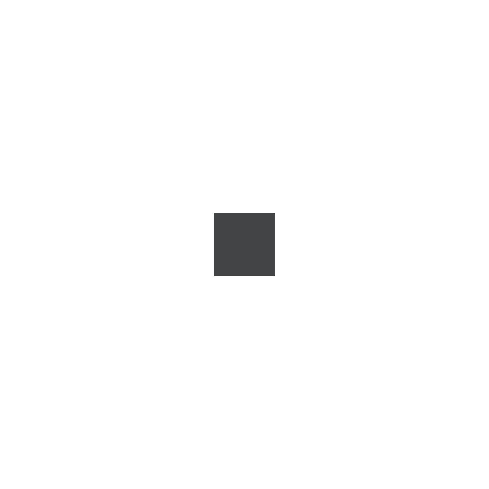 Carrelage grès cérame uni Winckelmans carré (3 formats, 32 couleurs) épaisseur 0,9cm