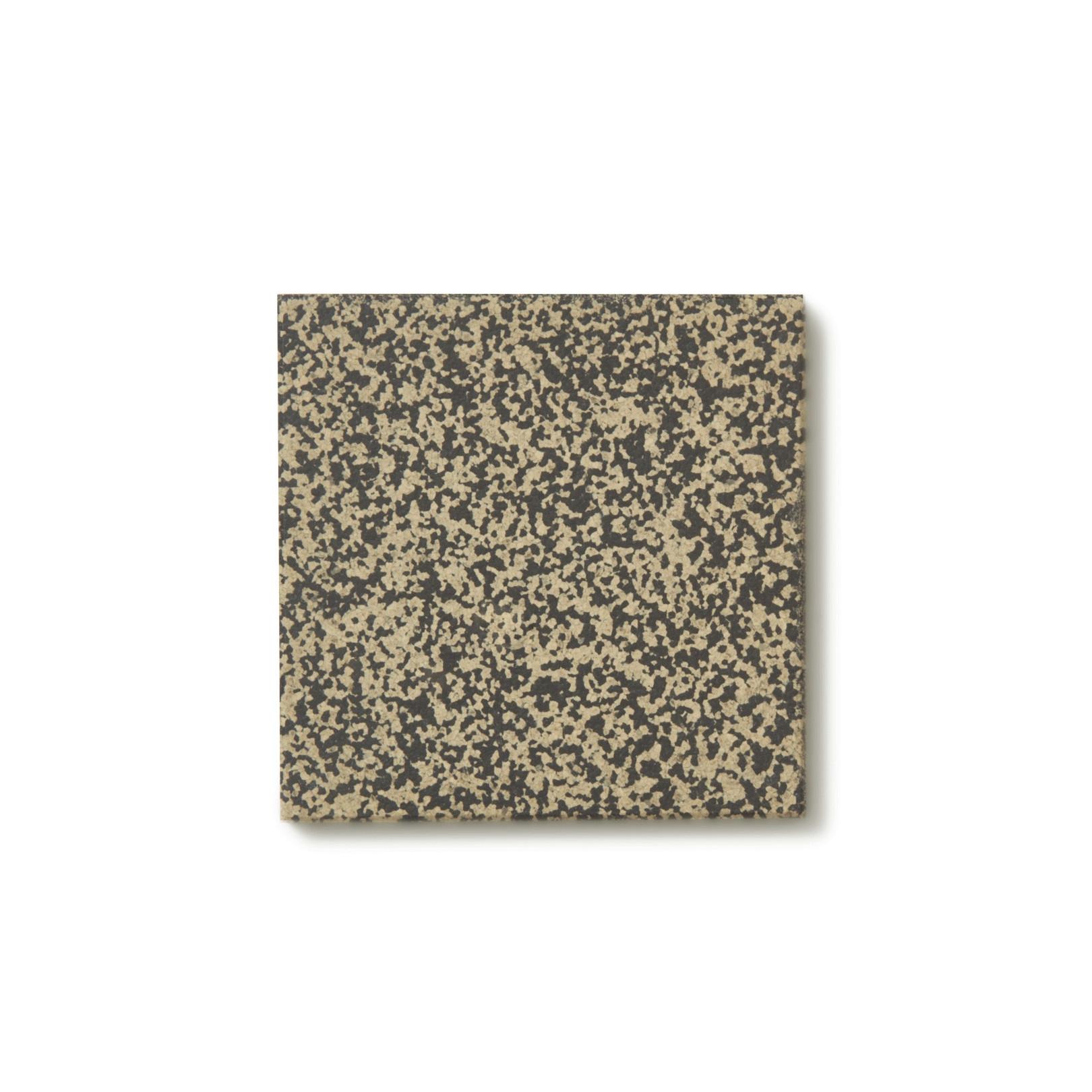Carrelage grès cérame Winckelmans porphyrés 10x10cm