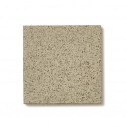 Carrelage grès cérame Winckelmans carré mouchetés (2 formats)
