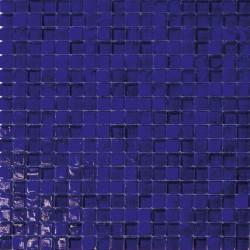 Mosaïque pâte de verre Concerto Biancopuro C0.0G99
