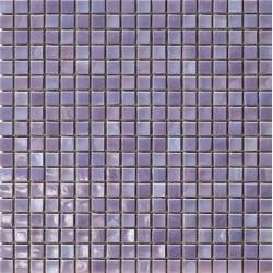 Mosaïque pâte de verre Concerto Viola 1,5x1,5cm C0.0924