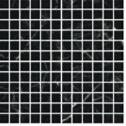 Carrelage grès cérame effet marbre Marmorea Port Laurent (9 formats, 2 finitions)
