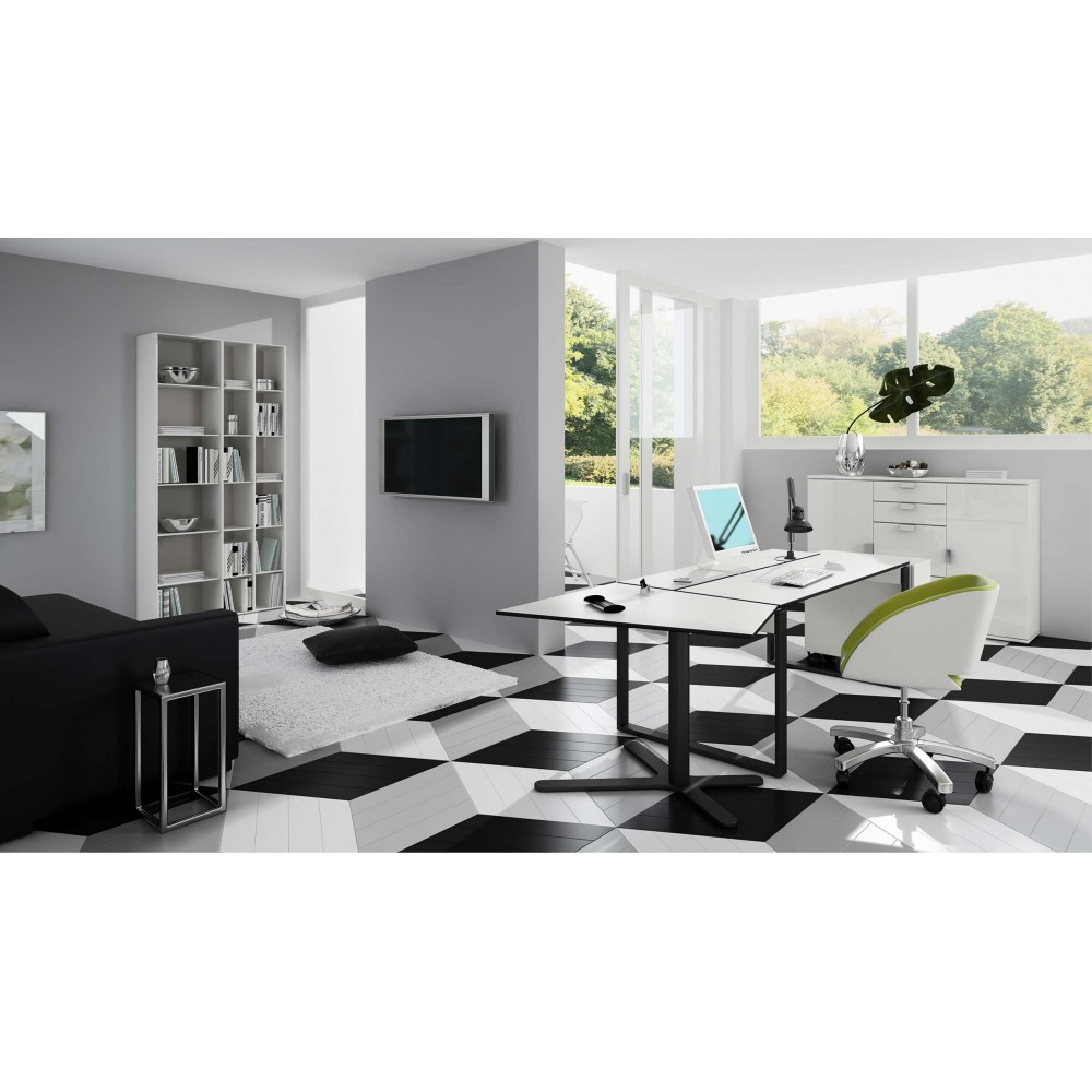 carrelage gr s c rame chevron floor effet graphique 3 couleurs casalux home design. Black Bedroom Furniture Sets. Home Design Ideas