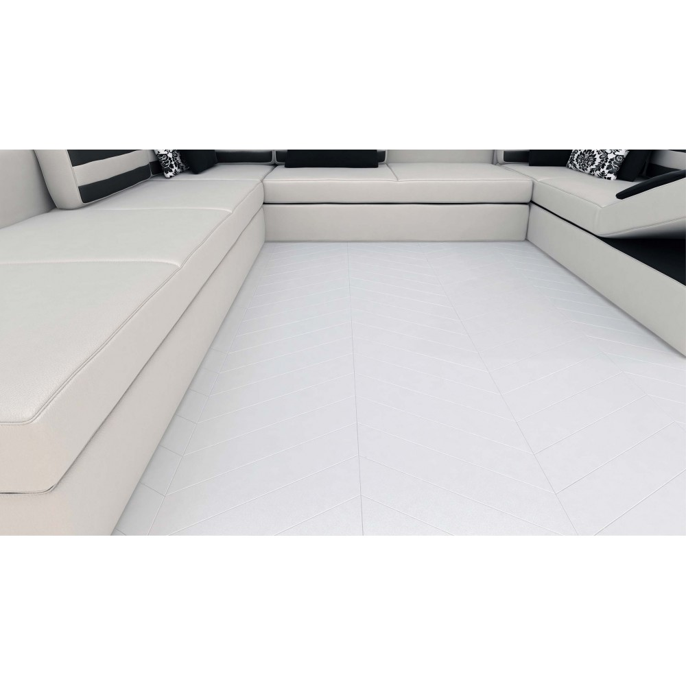 Carrelage design carrelage gres cerame moderne design for Carrelage gres