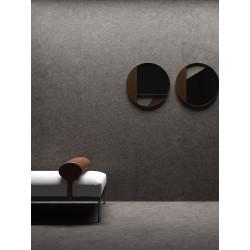 Carrelage grès cérame effet, ciment brut Wam (3 couleurs, 12 formats)