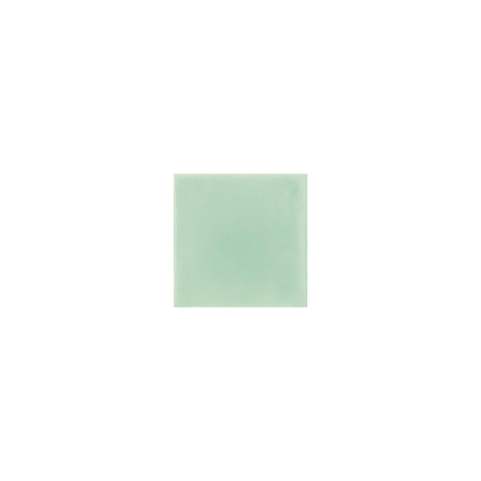 Ciment coloré uni U03