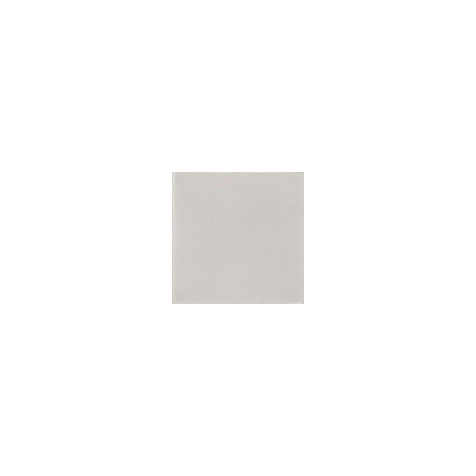Ciment coloré uni U07
