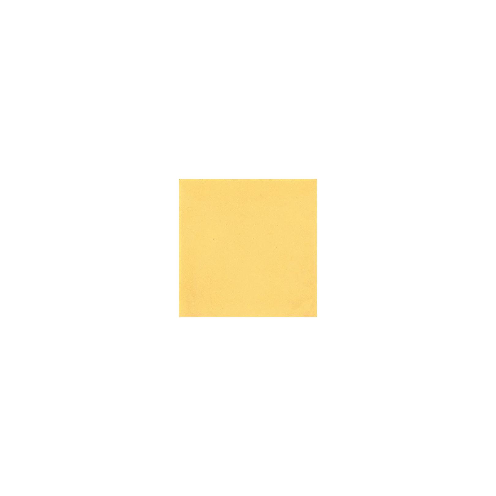 Ciment coloré uni U08