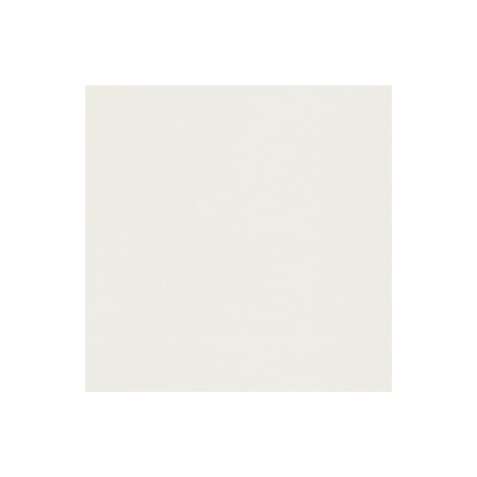 Ciment coloré uni U10
