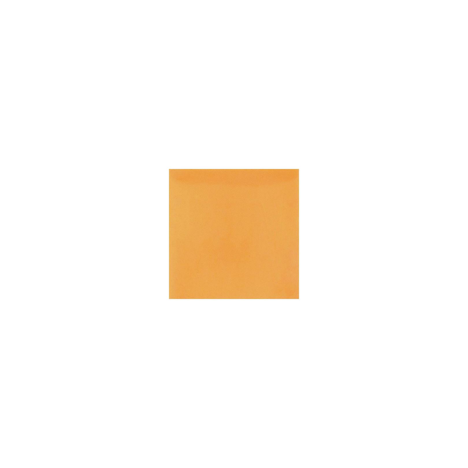 Ciment coloré uni U13