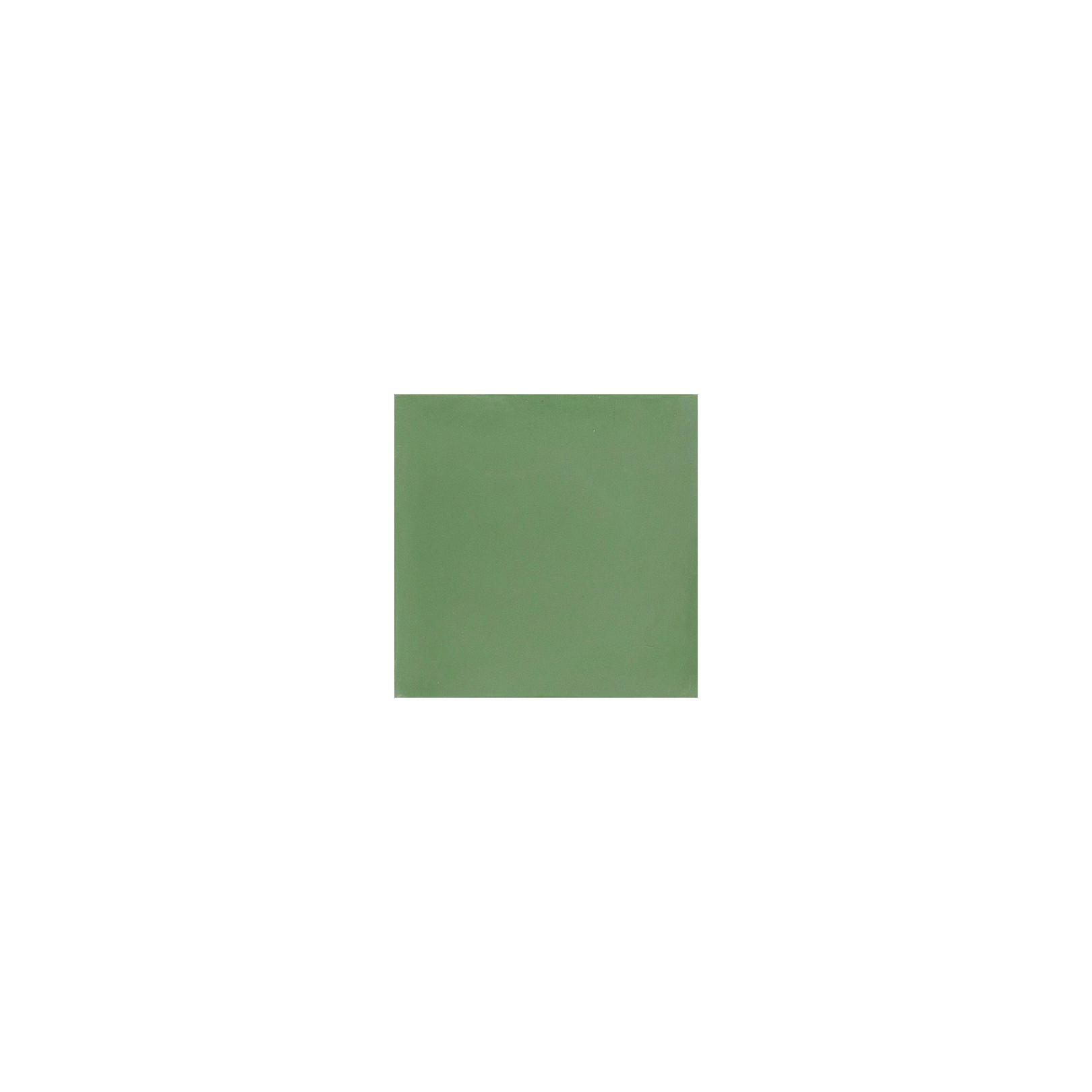Ciment coloré uni U18