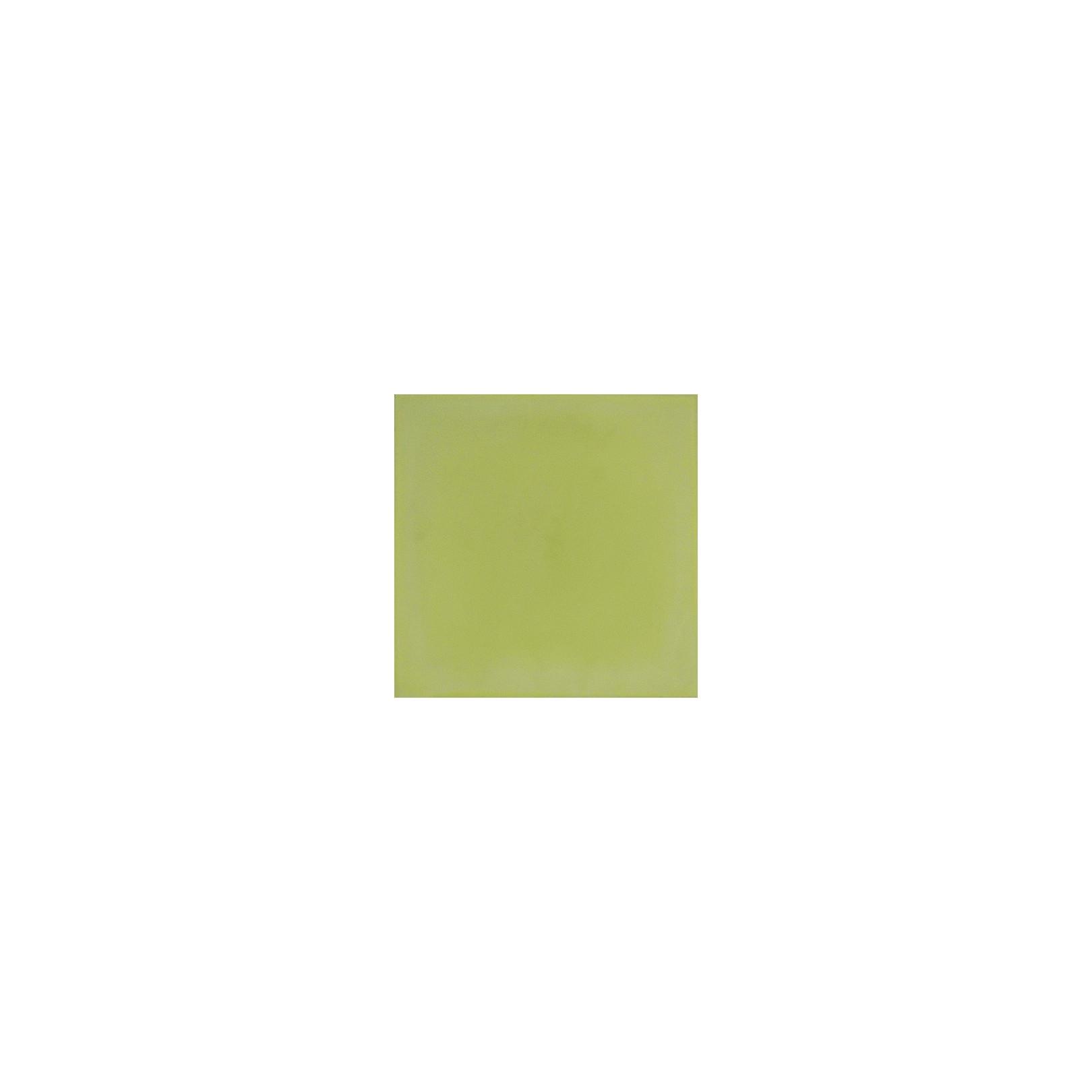 Ciment coloré uni U21