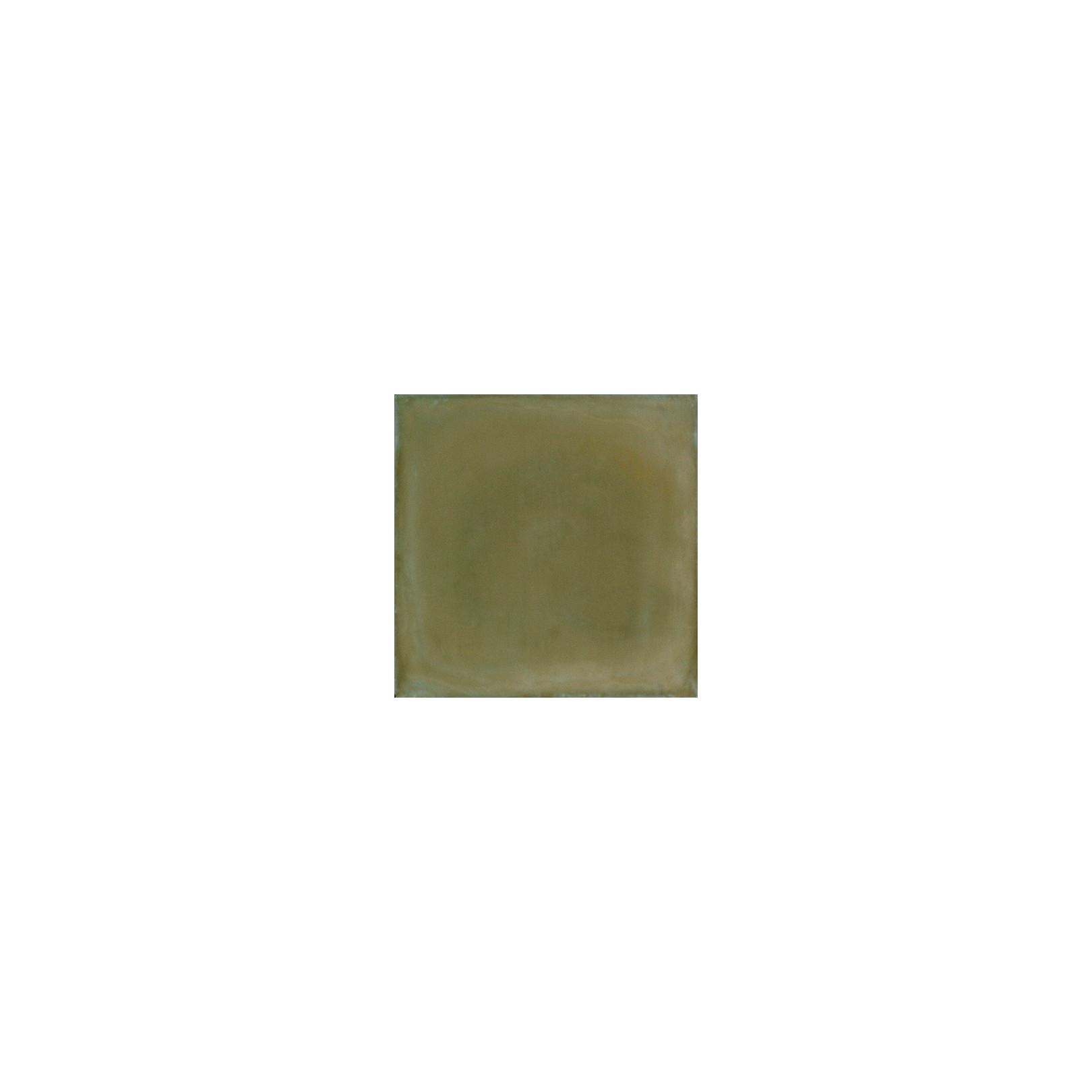 Ciment coloré uni U22