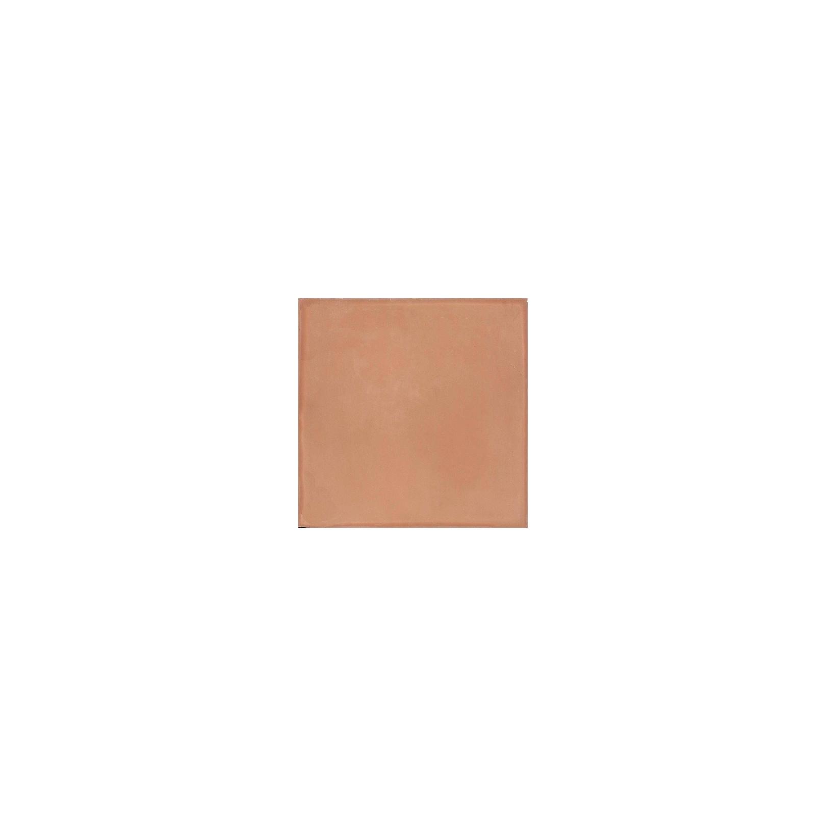 Ciment coloré uni U25