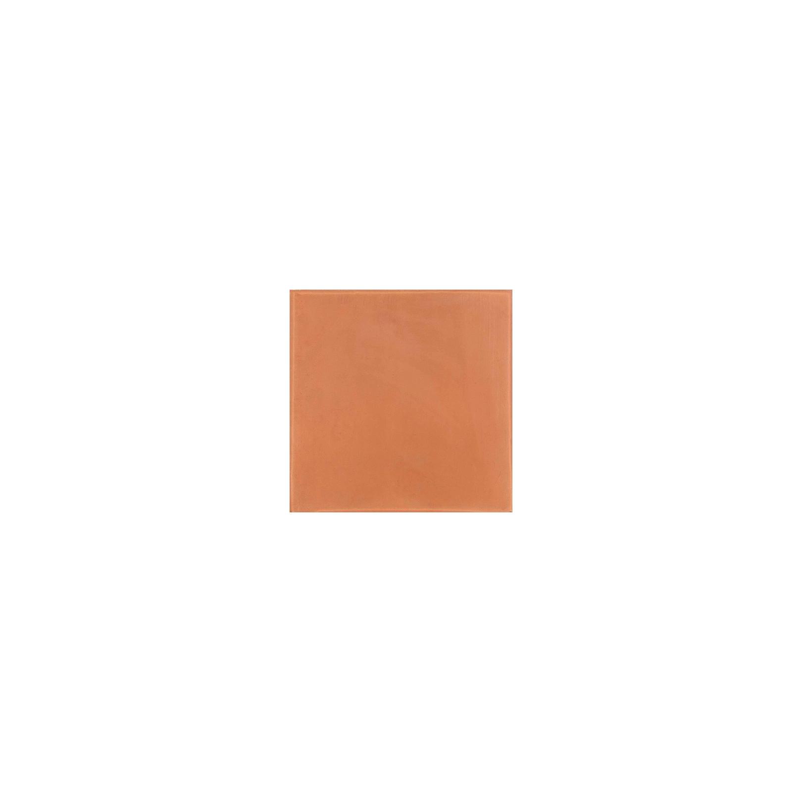 Ciment coloré uni U26