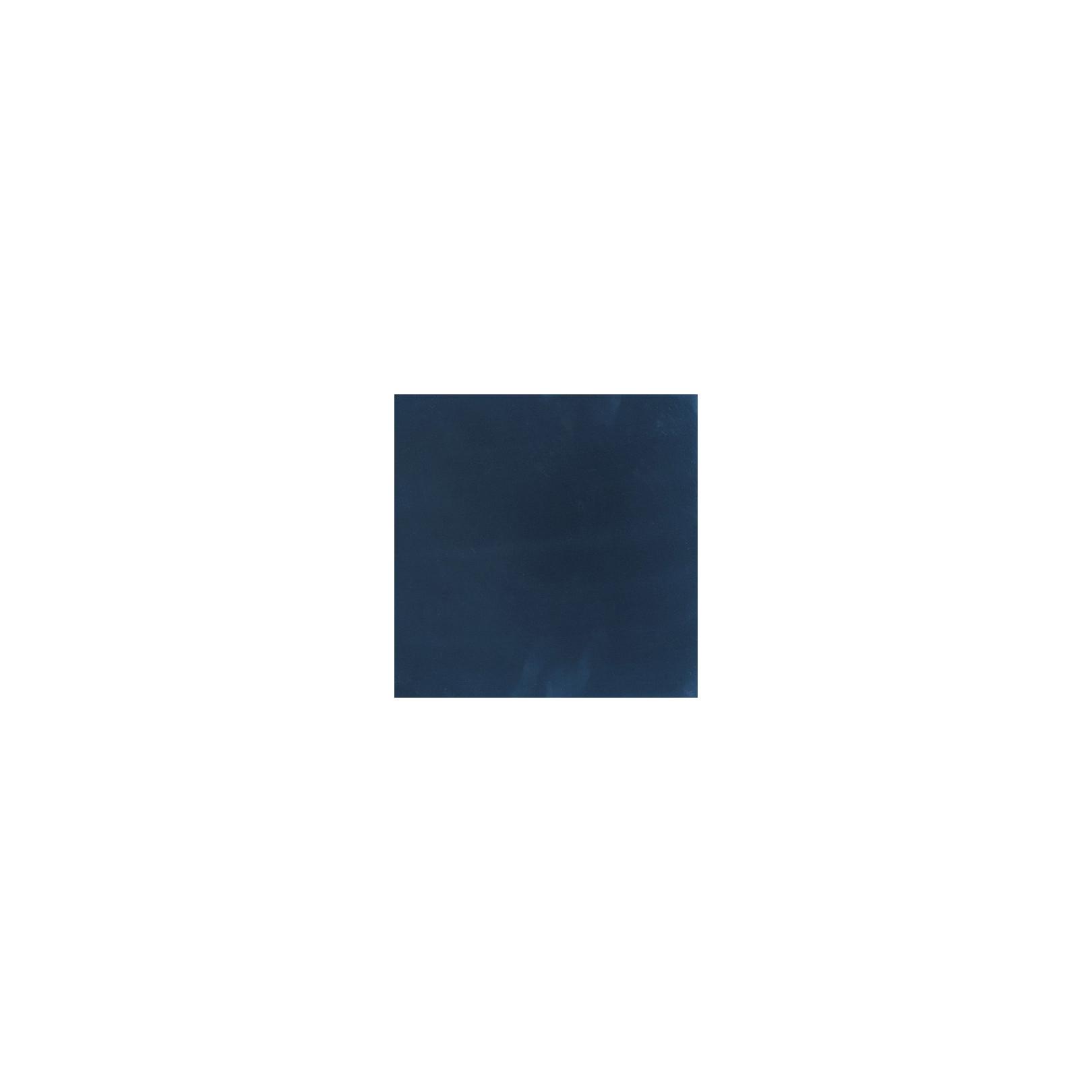 Ciment coloré uni U30