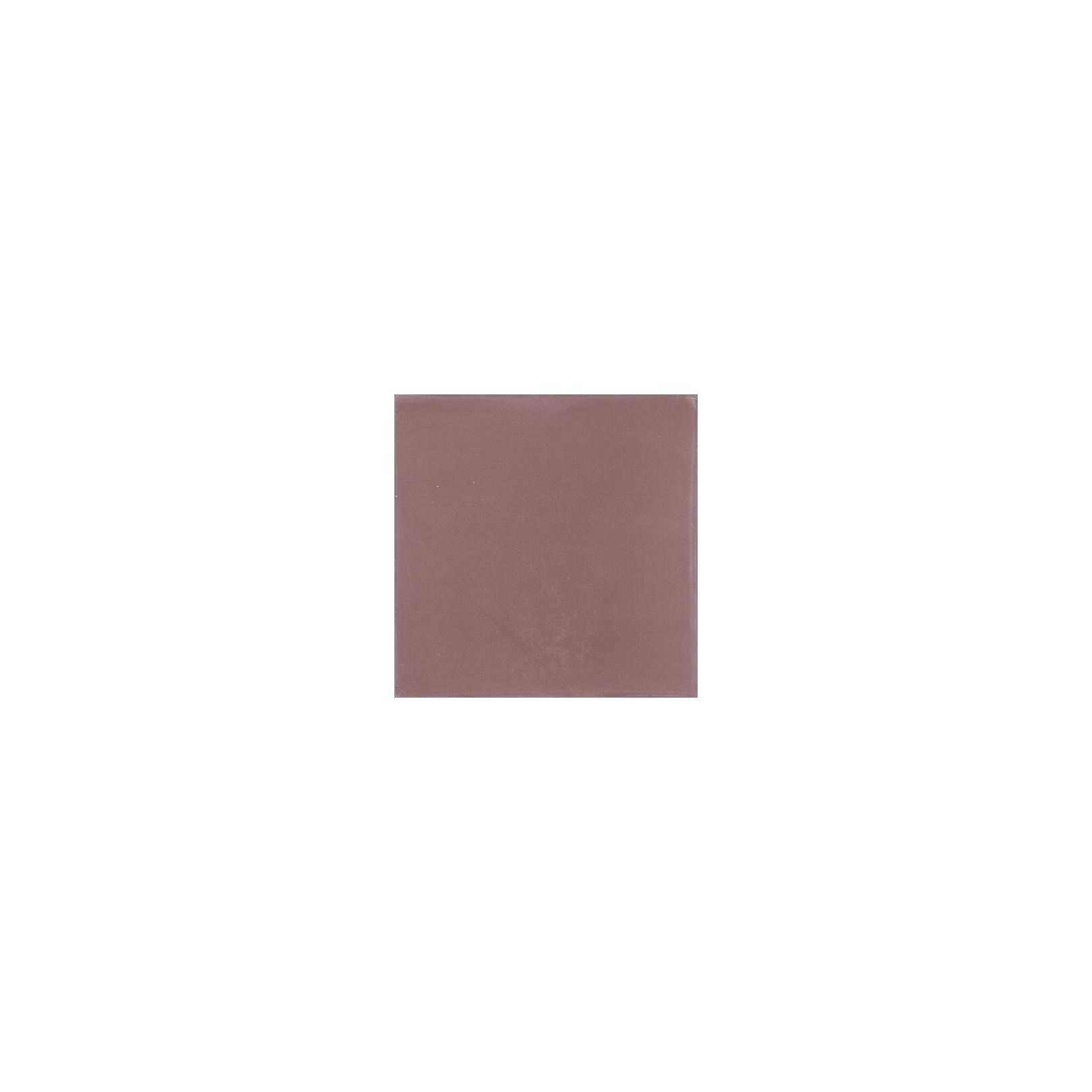 Ciment coloré uni 35