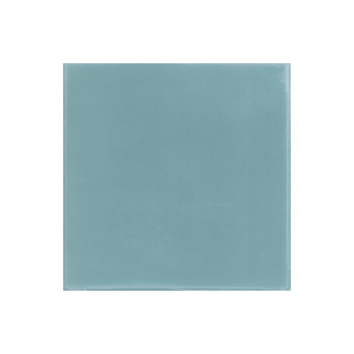 Carreau de ciment color uni bleu u39 casalux home design for Carreaux ciment unis