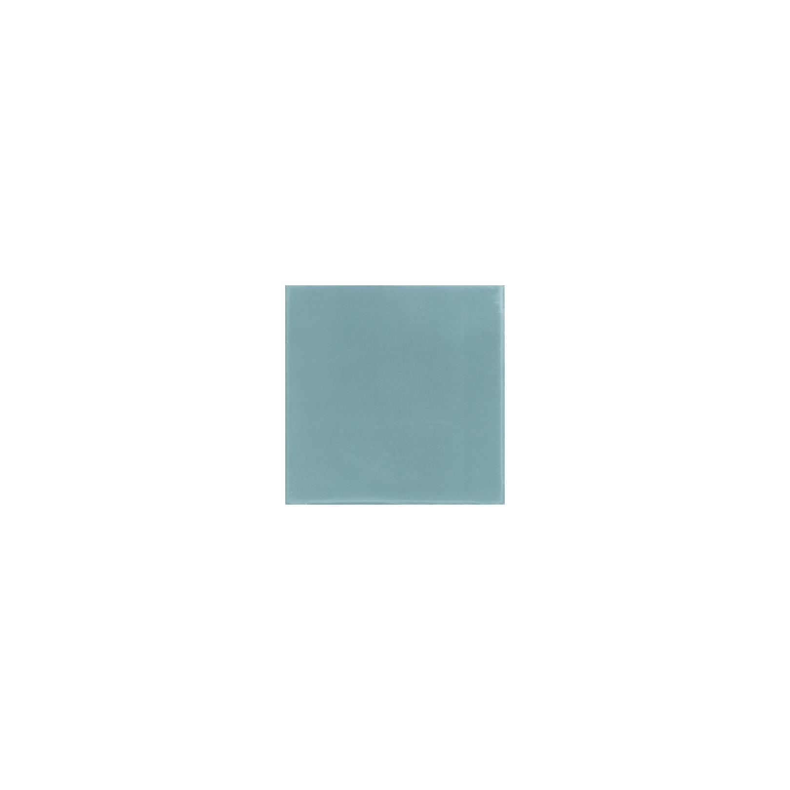 Ciment coloré uni U39