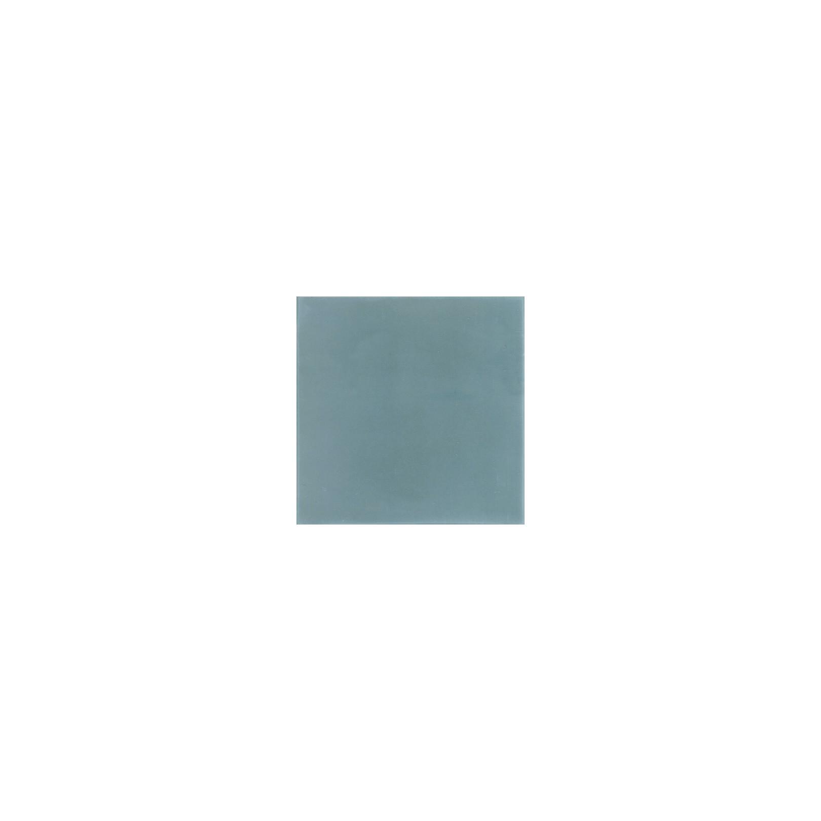 Ciment coloré uni U40