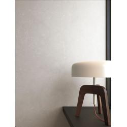 Carrelage mural effet pierre Non Ductile 270x90cm (4 couleurs), épaisseur 0,6cm