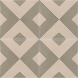 Ciment coloré motif NC5 27.07