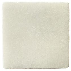 Marbre Afyon White vieilli (2formats)