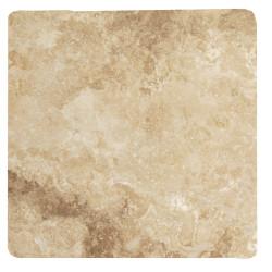 Travertin beige vieilli (2 formats)