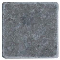 Pierre Thala gris vieilli