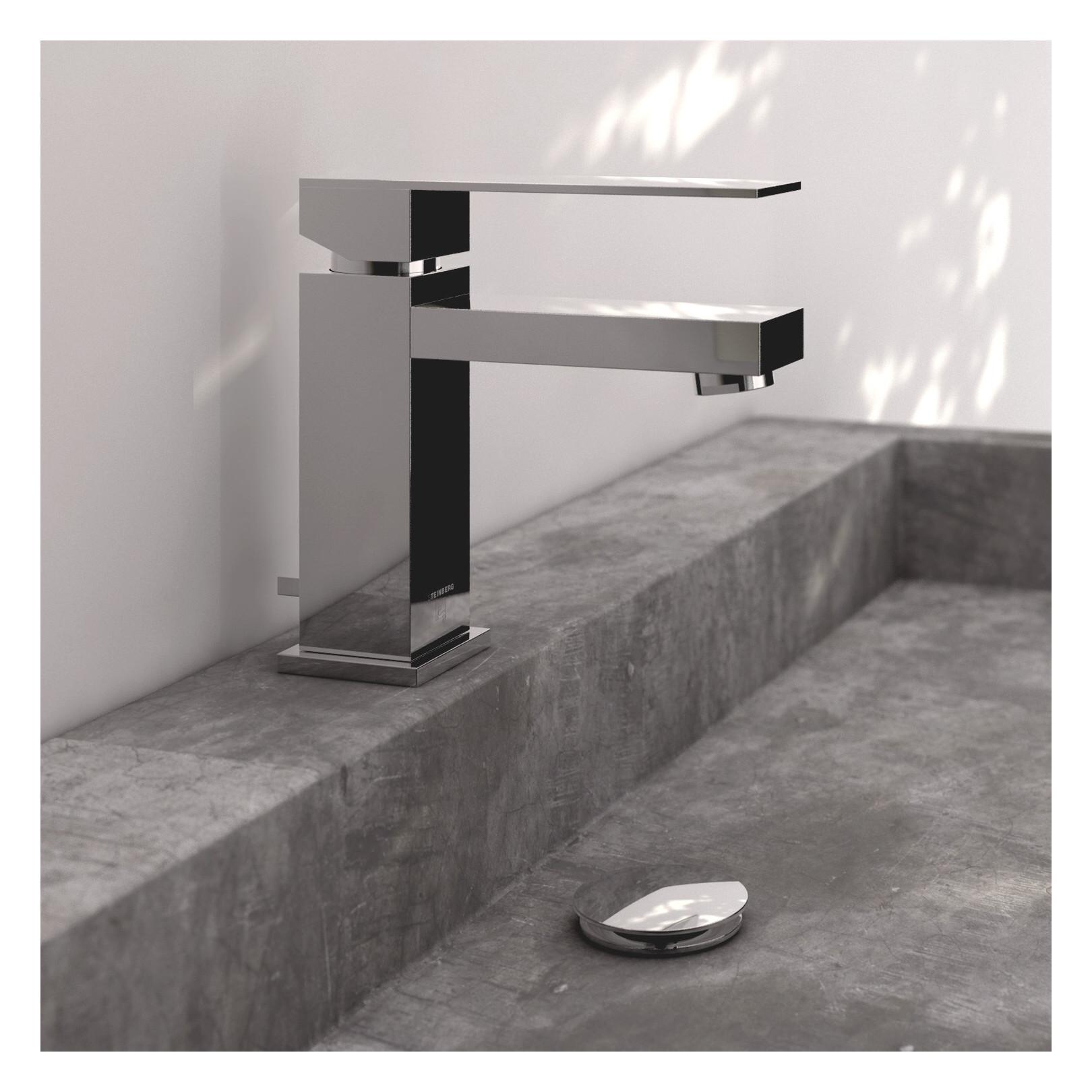 robinet mitigeur 1601000 10 monotrou poser s rie160 casalux home design. Black Bedroom Furniture Sets. Home Design Ideas