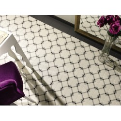 Casalux home design for Classification colle carrelage