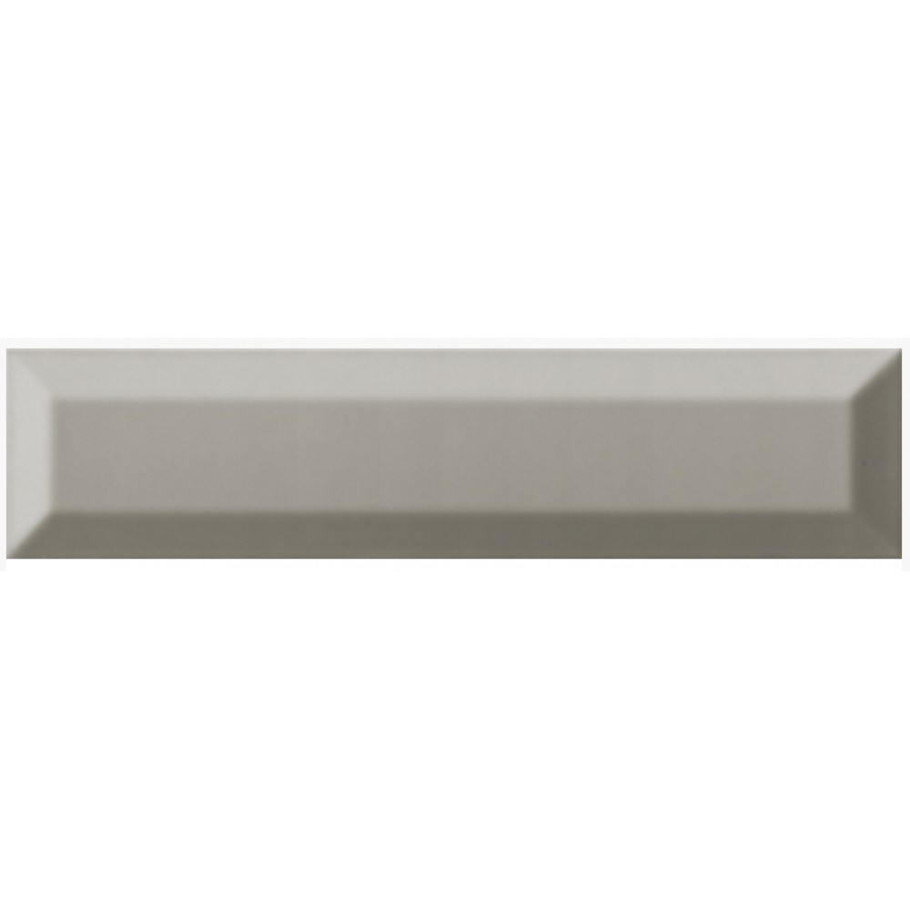 Carrelage metro creme for Faience carrelage