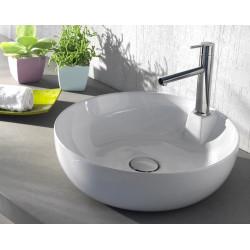 Lavabo, vasque Elite Round 45 à poser, diam. 45cm