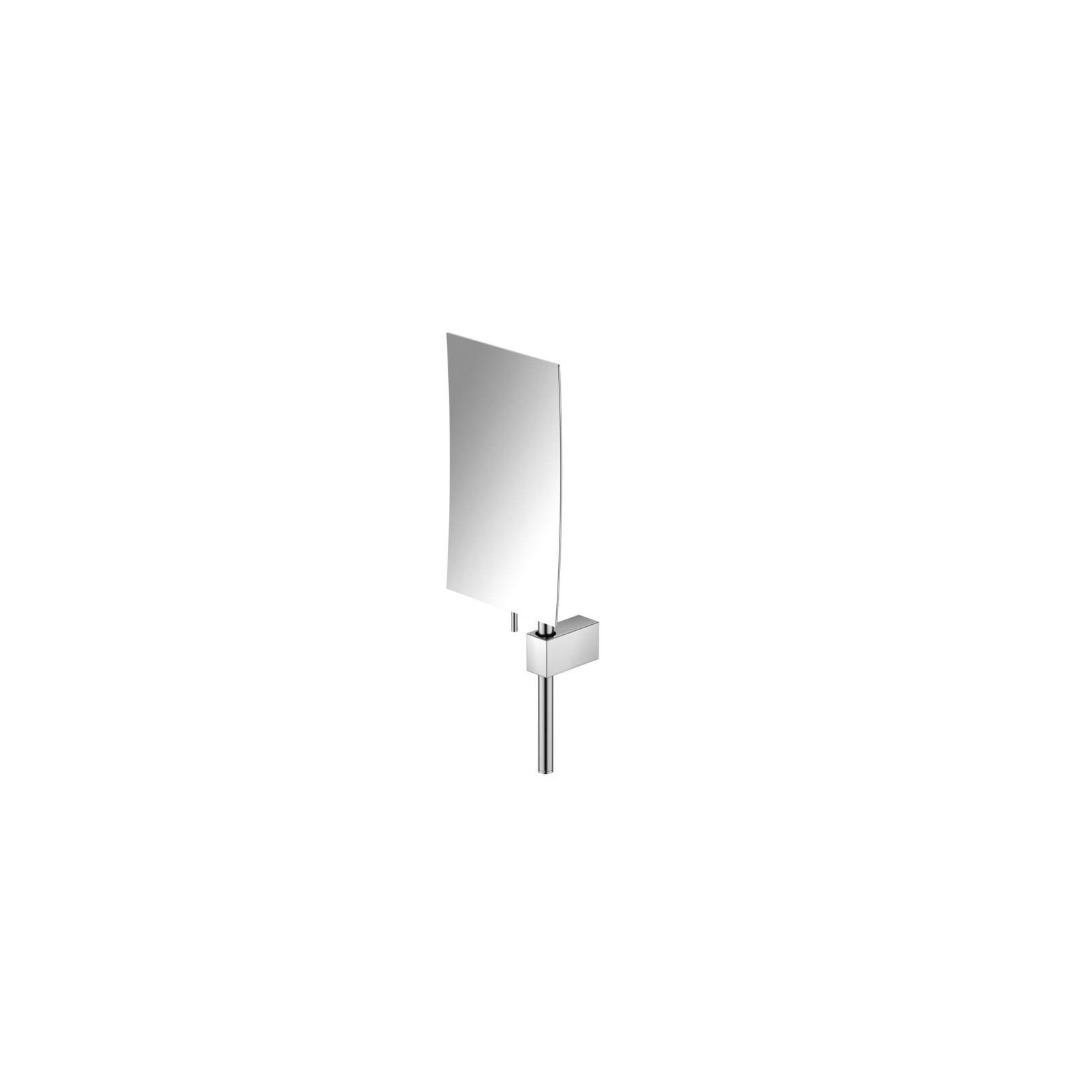 Miroir 460 9200