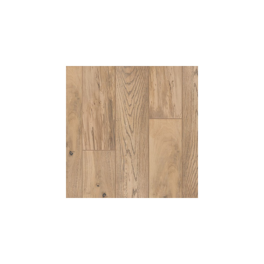 carrelage gr s c rame effet parquet woodtalk 4 couleurs. Black Bedroom Furniture Sets. Home Design Ideas