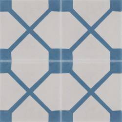 Ciment coloré motif ELLIOT 07.20