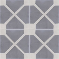 Ciment coloré motif ELLIOT 33.07