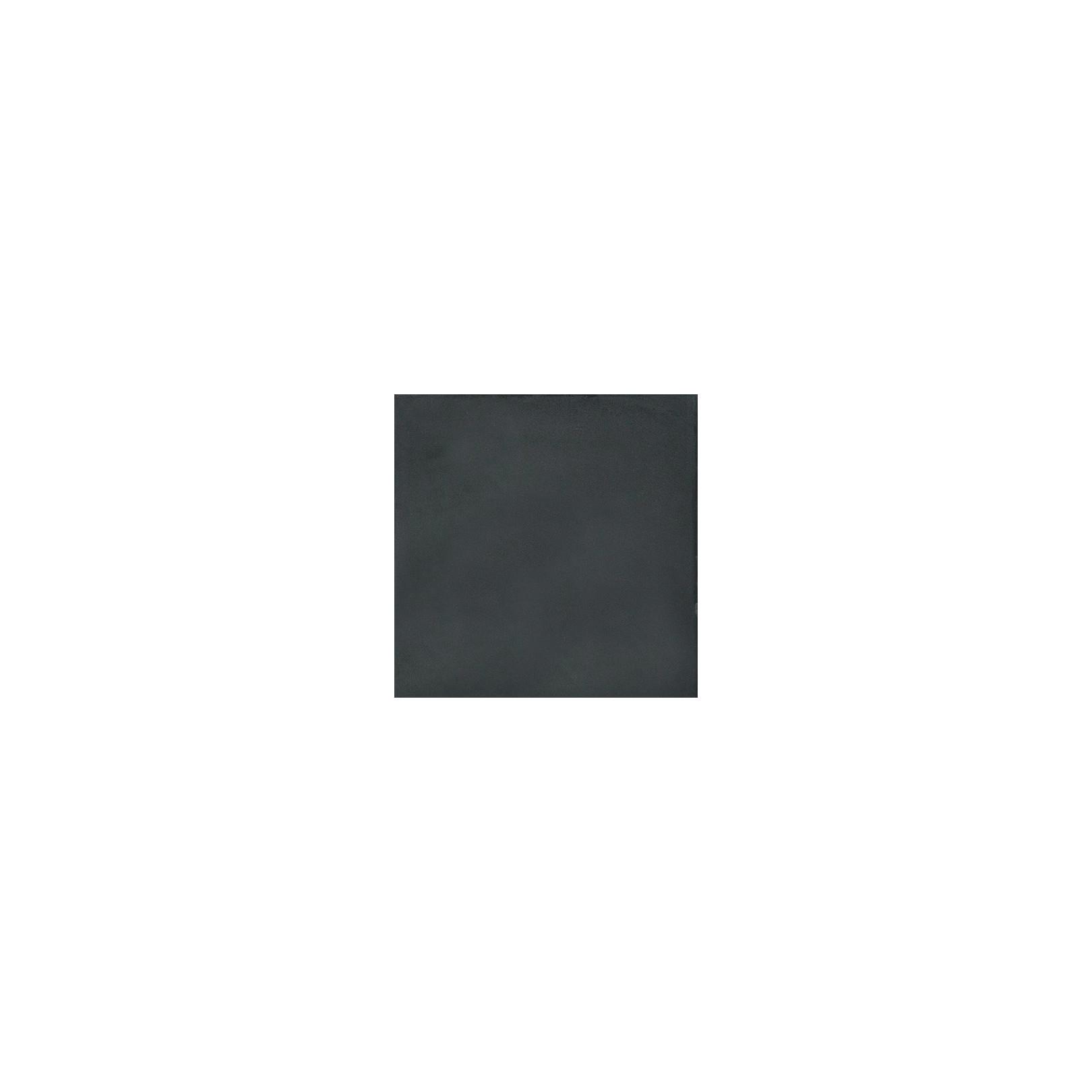 Ciment coloré uni U01
