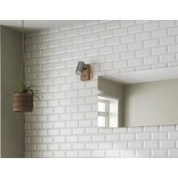 Equipe Ceramicas CasaLux Home Design - Carrelage équipe