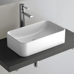 Lavabo, vasque à poser Sensation