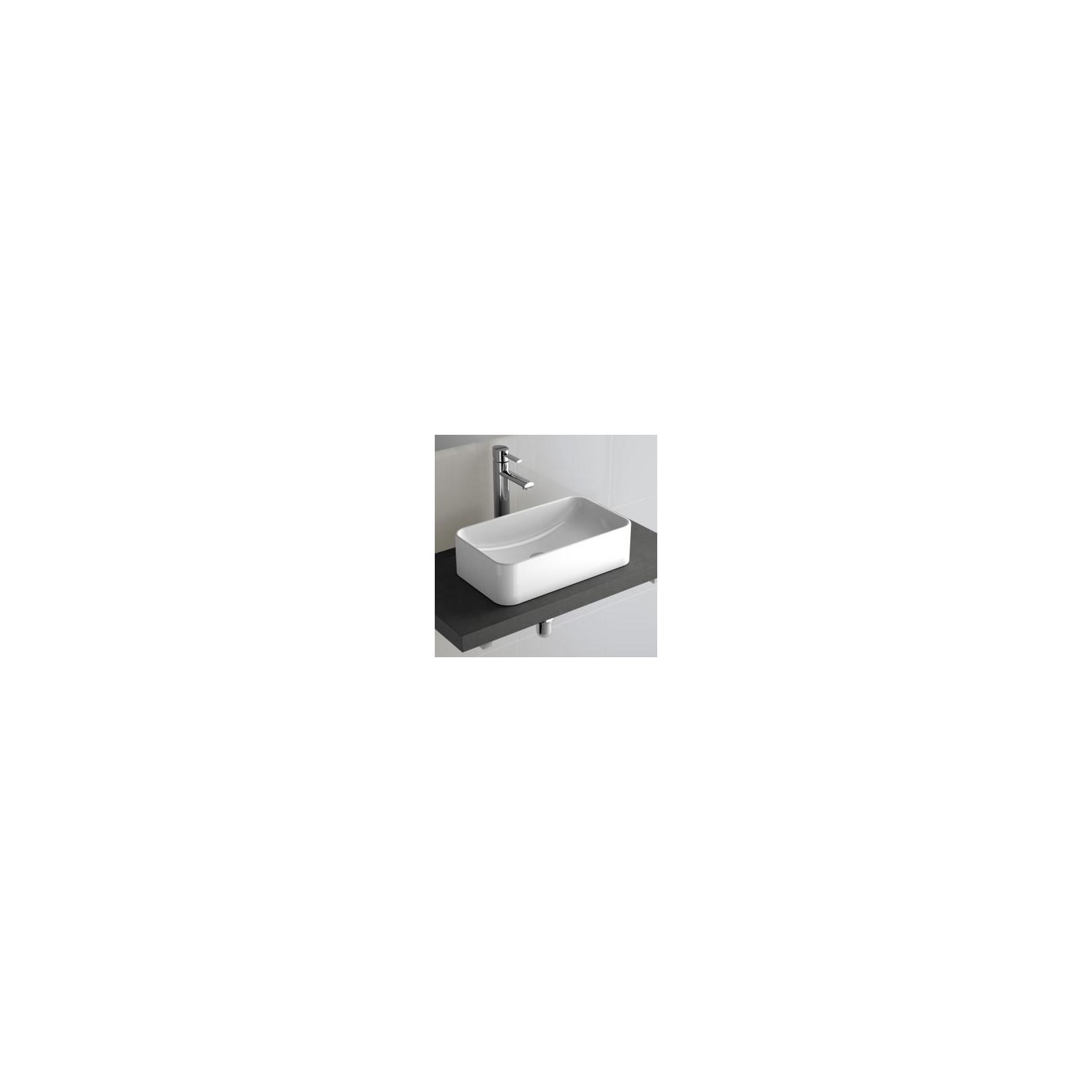 Lavabo, vasque à poser Sensation