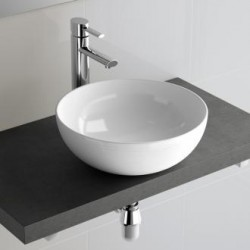 Lavabo Et Vasque Casalux Home Design