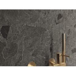 Carrelage grès cérame effet pierre EME (3 couleurs, 11formats)