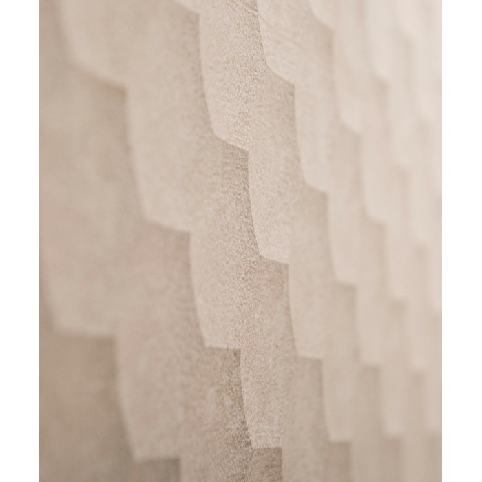 Carrelage faïence effet pierre Bera & Beren (4 couleurs, 3 finitions)