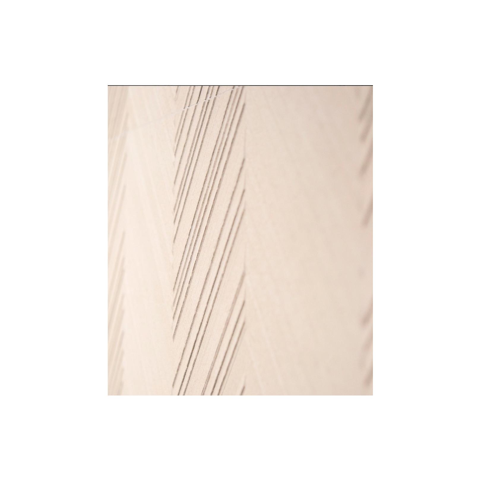 Carrelage faïence effet beton, ciment brut Gubi Wall (4 couleurs, 3 finitions)