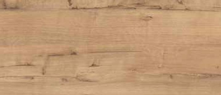 Chêne naturel (stratifié)