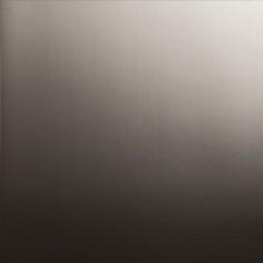 Chromé Noir (canon de fusil noir brillant)
